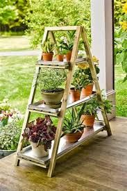 Image result for A frame vegetable garden designs