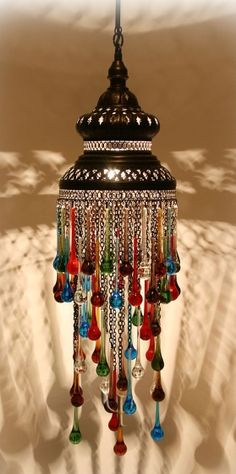 Ottoman Chandelier: yurdan Turkish Mosaic and Ottoman Lamps