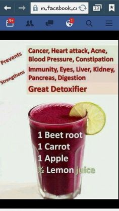 Healthy Juice Recipes, Juicer Recipes, Cleanse Recipes, Healthy Detox, Healthy Juices, Healthy Smoothies, Healthy Drinks, Easy Detox, Healthy Smoothie Recipes
