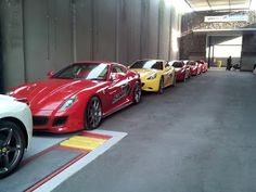 Subaru Bali: Tour In Bali - Ferrari Owner Club Indonesia (FOCI) Chapter Surabaya   Subaru and All About Other Car CBU