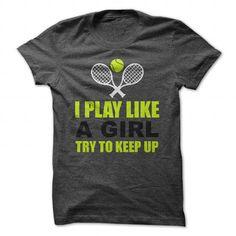 I PLAY LIKE A GIRL T Shirts, Hoodies, Sweatshirts. CHECK PRICE ==►…