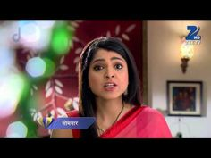 Hello Pratibha 16th February 2015 watch online | Watch Indian and Pakistan Drama Online