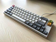 Mechanical_Keyboard65_29.jpg
