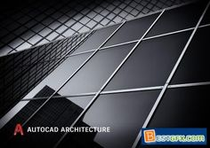 Autodesk AutoCAD Architecture 2018 32bit / 64bit   6.0 Gb  Autodesk Inc., a world leader in 3D design software for entertainment, natural resources, manufacturing, engineering, construction, and civil infrastructure, announced the release of AutoCAD Architecture 2018, is one of the leading software that has helped engineers to design some awesome architecture and will boost the productivity in large projects.
