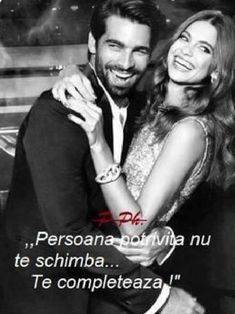 Pasarea Phoenix added a new photo. Sad Words, True Words, Star Of The Week, I Need You Love, Greek Quotes, True Love, Che Guevara, Love Quotes, Phoenix