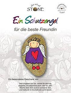 Geschenkbox Aufrichtig SchlÜsselanhÄnger Engel Für Die Schwester Schutzengel Inkl
