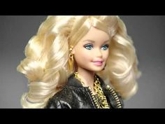 Barbie Shatters Gender Norms With Its Groundbreaking New Ad | Clios