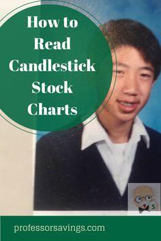 How to Read Candlestick Stock Charts #investment #money #saving Click=>> http://professorsavings.com/investment-tips-financial-planning-how-to-read-candlestick-stock-charts/?utm_content=buffer286b5&utm_medium=social&utm_source=pinterest.com&utm_campaign=buffer
