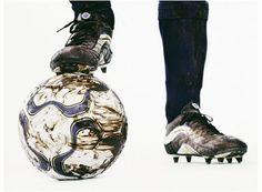http://www.passosmgonline.com/index.php/2014-01-22-23-07-47/esporte/1138-regional-de-futebol-da-lpd-tem-arbitral-nesta-quarta