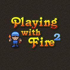 Spelletjes op Spele.nl! Speel meer dan 9000 gratis spelletjes. De nieuwste en leukste spelletjes speel je online op Spele.nl!