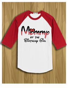 Custom Digital Decoration Birthday Spiderman Transfer design, Printable T-shirt Party Shirt Homecoming Design Tee Iron On