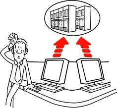 8 passos para você otimizar seu trabalho e vender mais com blog e e-mail marketing passo a passo de forma fácil e aplicar hoje mesmo.