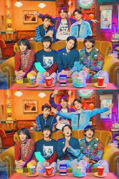 Read HAPPY ARMY DAY from the story Mr .kim (vkook) by JJ_SCS_ with reads. Bts Tae, Bts Bangtan Boy, Foto Bts, Billboard Music Awards, Bts And Twice, K Pop, Bts Ships, Bts Anime, Frases Bts