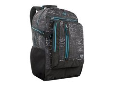 First Class range of corporate gifts solutions and promotional products in South Africa. Brand with the best! Backpack Straps, Sling Backpack, Branded Mugs, Good To Great, Backpack Online, Printed Bags, Corporate Gifts, Black Backpack, Backpacks