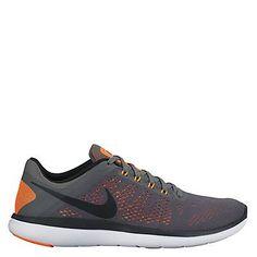 Me gustó este producto Nike Zapatilla Running Hombre 830369 010. ¡Lo quiero!