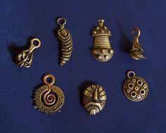 bronze jewelry - Cerca con Google