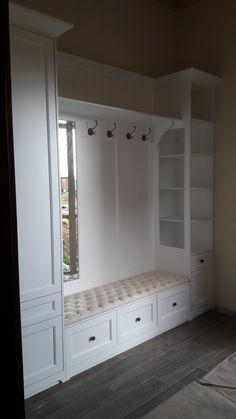 Wardrobe Door Designs, Wardrobe Design Bedroom, Room Design Bedroom, Bedroom Furniture Design, Room Ideas Bedroom, Home Room Design, Home Decor Furniture, Home Decor Bedroom, Home Interior Design