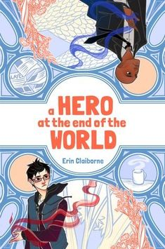 'Seventeen year-old Ewan Mao knows one thing for certain: according to prophecy, it's his destiny to kill the evil tyrant whose dark reign has terrorized Britain for as long as he can remember. The End, End Of The World, Man Kill, Bright Future, Any Book, The Villain, Ebook Pdf, Reign, Seventeen