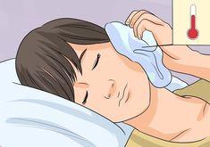 Quand les otites guérissent naturellement! Si les enfants sont souvent les plus touchés par l'otite, une infection de l'oreille moyenne, les adultes peuvent également en souffrir. Elle peut être aiguë, lorsqu'elle arrive de façon soudaine et que sa durée est courte, ou chronique, si elle se produit à répétition pendant une période de temps plus …
