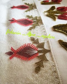 Needle Lace, Lace Making, Knots, Napkins, Instagram, Dolls, Model, How To Make, Ideas