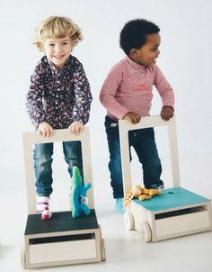 http://pequelia.es/82612/weerol-juguete-multifuncion-para-bebes-y-ninos/