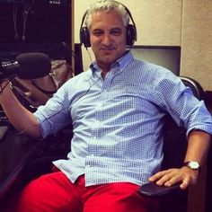 Turn up your Radio and tune in! AM 570 WMCA Saturday 10 am time for information that matters! Best Doctors, Health Fitness, Romance, David, Military, God, Money, Heart, Music