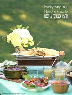 1199 best Entertaining at Home images on Pinterest in 2018 ...