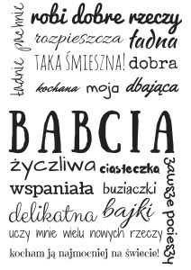 12 plakatów na Dzień Babci i Dziadka | Motheratorka Projects For Kids, Diy For Kids, Crafts For Kids, Hobbies And Crafts, Diy And Crafts, Memory Frame, Grandparent Gifts, Arte Popular, Grandparents Day