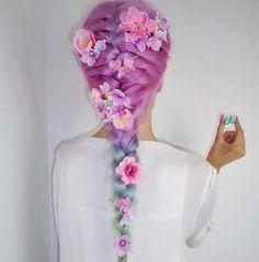 Pinterest ~ AmandaaaGC