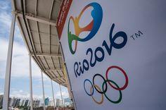 ¿Cual es tu equipo favorito para ganar la medalla de oro en el fútbol olímpico de Rio 2016?