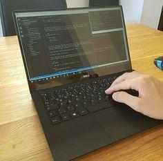 #Workplace #coding #notebook #macbook #css #php #java #website #code