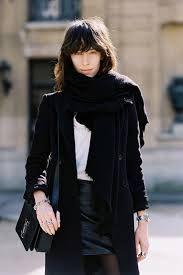 「street fashion」的圖片搜尋結果