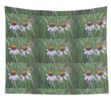 'Echinacea' Tote Bag by MsSexyBetsy Artsy Fartsy, Wall Tapestry, Promotion, Finding Yourself, Tote Bag, Purple, Stuff To Buy, Bags, Design