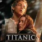 txtMovieclub presents a special advance screening of TITANIC 3D.