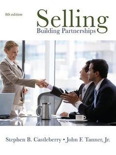Heres 66 free test bank for retailing management 9th edition by supporting all you in free test bank for selling building partnerships 8th edition by castleberry by fandeluxe Images