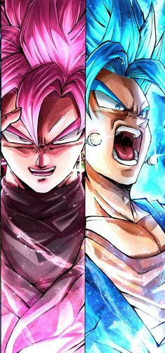 Most Awesome Anime Wallpaper IPhone Dragon Ball Dragon Ball Super Dragon Ball Z Iphone Wallpaper, Wallpaper App, Genji Wallpaper, Floor Wallpaper, Dragon Ball Image, Dragon Images, Awesome Anime, Animes Wallpapers, Anime Naruto
