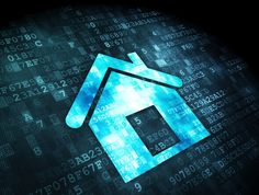 The impacts of digitization in smart homes could have a massive impact on the solar energy industry.