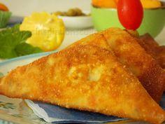 brick-aux-crevettes-a-la-marocaine