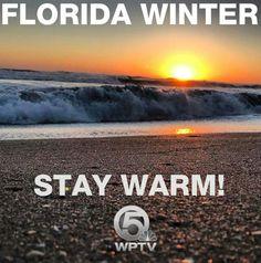 98 best weather images in 2019 funny memes florida living funny rh pinterest com