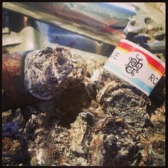 @tatuajecigars @tatuajeinc This RC is #history #stogies #cigars #botl #cigarlovers #cigaraficionado #cigartime #cigarlife #cigarians #cigarjunkie #cigarenvy #cigarsnob #cigaroftheday #nowsmoking #cigarnation #cigaraddict #cigarporn