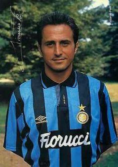 Riccardo Ferri..