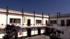 Museo Nacional de Agricultura