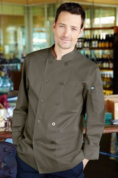 Chef Works   Chef Clothing and Uniforms for Restaurants and Hotels