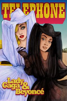 Beyonce n Gaga The Fame Monster, Monster Art, Little Monsters, Lady Gaga Beyonce, Happy 3rd Anniversary, Ahs Characters, Helen Green, Beyonce Quotes, Soul Artists