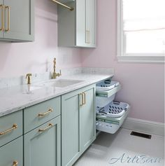Turquoise Laundry Room Cabinet Paint Color Roof Ceiling Designs Pinterest Turquoise Laundry Rooms Cabinet Paint Colors And Laundry Room Cabinets