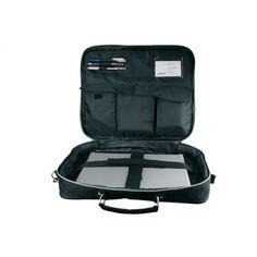 Linea Argento Laptop Bag at Laptop Bags