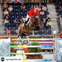 Show Jumping Horses, Animals, Animales, Animaux, Animal, Animais