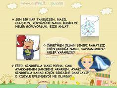 çocukların yaratıcı düşünme becerisini geliştiren sorular (1) Stem Activities, Family Activities, School Teacher, Pre School, Turkish Lessons, Time Kids, Play Therapy, Creative Thinking, School Counseling