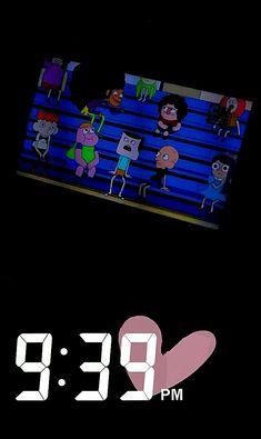 ㅐㅂㅅ D ㅂ Я Cartoon Tv, Cartoon Shows, Snapchat, Photos Tumblr, Black Ops, Insta Story, Life Is Beautiful, Movies And Tv Shows, Iphone Wallpaper