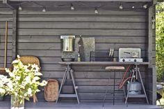 Wooden summer cottage in Finland_18